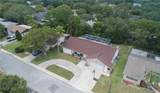 8513 Sunflower Ln. - Photo 31