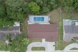 8513 Sunflower Ln. - Photo 4