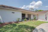 8513 Sunflower Ln. - Photo 40