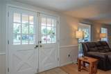 8513 Sunflower Ln. - Photo 5