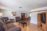 8513 Sunflower Ln. - Photo 6