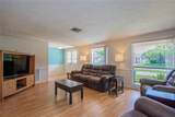 8513 Sunflower Ln. - Photo 7