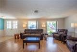 8513 Sunflower Ln. - Photo 8