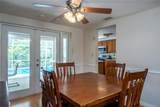 8513 Sunflower Ln. - Photo 9