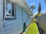 1204 Bay Shore Boulevard - Photo 52