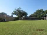 1554 Quail Drive - Photo 2