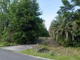 9337 Bahia Road - Photo 4