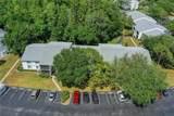 1258 Pine Ridge Circle - Photo 9