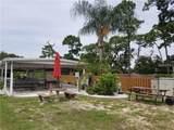 3218 Kauna Point Drive - Photo 30