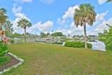 4780 Shore Acres Boulevard - Photo 43