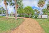 4780 Shore Acres Boulevard - Photo 7