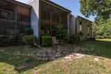 11550 Baywood Meadows Drive - Photo 28