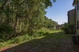 11550 Baywood Meadows Drive - Photo 30
