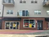 1010 Central Avenue - Photo 1