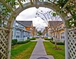 2250 San Vital Drive - Photo 23