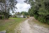 10692 Snug Harbor Road - Photo 13