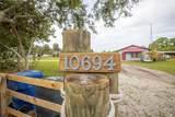 10692 Snug Harbor Road - Photo 17