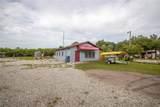 10692 Snug Harbor Road - Photo 18