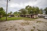 10692 Snug Harbor Road - Photo 21