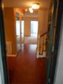 1209 Mcmullen Booth Road - Photo 13