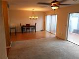 1209 Mcmullen Booth Road - Photo 3