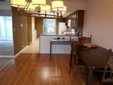 1209 Mcmullen Booth Road - Photo 4