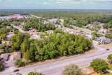 10306 Northcliffe Boulevard - Photo 11
