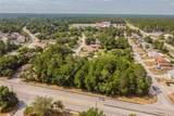 10306 Northcliffe Boulevard - Photo 14