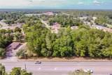 10306 Northcliffe Boulevard - Photo 2