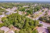 10306 Northcliffe Boulevard - Photo 25
