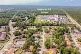 10306 Northcliffe Boulevard - Photo 30