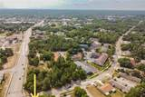 10306 Northcliffe Boulevard - Photo 33