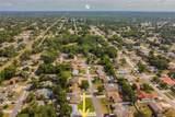 10306 Northcliffe Boulevard - Photo 34