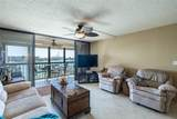 9525 Blind Pass Road - Photo 7