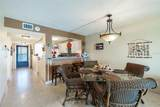 9525 Blind Pass Road - Photo 8