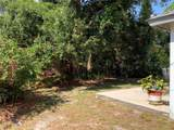 196 Stanford Road - Photo 29