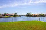 5306 Longboat Boulevard - Photo 60