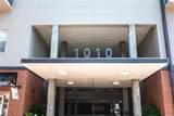1010 Central Avenue - Photo 2