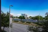 1010 Central Avenue - Photo 29
