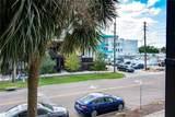 1010 Central Avenue - Photo 30