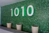 1010 Central Avenue - Photo 4