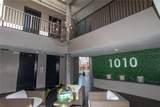 1010 Central Avenue - Photo 5