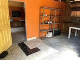 5120 Rena Street - Photo 20