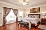 4613 Heron Lodge - Photo 17