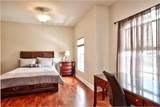 4613 Heron Lodge - Photo 22