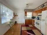 6001 Magnolia Street - Photo 8