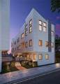 630 4TH AVE SOUTH - Photo 5