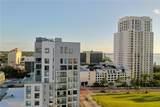 5 Osceola Avenue - Photo 17