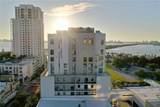 5 Osceola Avenue - Photo 19