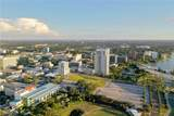 5 Osceola Avenue - Photo 23